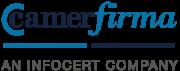 Camerfirma An InfoCert Company