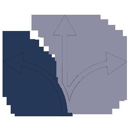 Flexible-Design