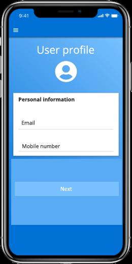 DIZME-App-001
