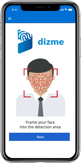 DIZME-App-002