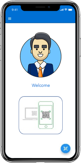 DIZME-App-003