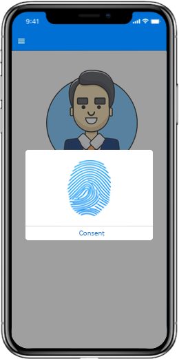 DIZME-App-004