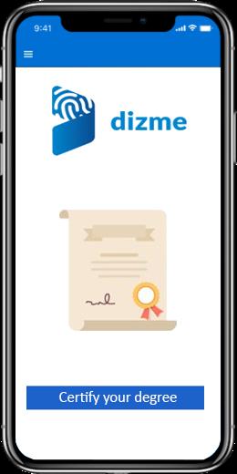 DIZME-App-05
