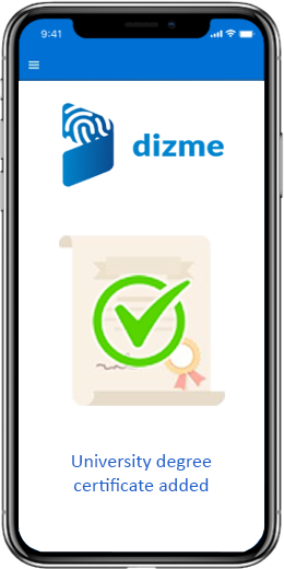 DIZME-App-06