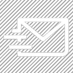 Portal de notificaciones electrónicas