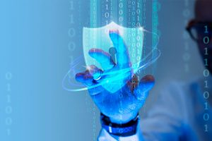 digitalizacion-normativa-regtech