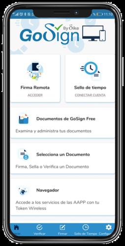GoSign-mobile-castellano-2