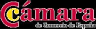 camaras-comercio-españa-camerfirma