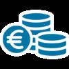 camerfirma_certificado_digital_representante_administraciones_subvenciones_icon
