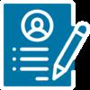 camerfirma_certificado_digital_representante_administraciones_tgss_icon