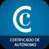 admin-ajax-certificado-autonomo