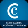 admin-ajax-certificado-autonomo-colegiado