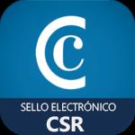 sello-electronico-CSR