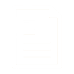 Certificado Sello Electrónico/Factura Electrónica